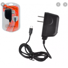 CELLULAR TRAVEL CHARGER