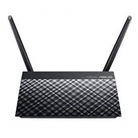 Asus AC750 Wifi Router