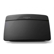 Linksys N300 Wifi Router