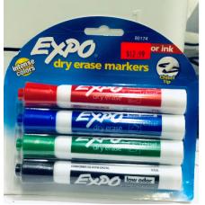 EXPO DRY-ERASE MARKER