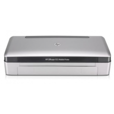 HP OFFICEJET 100 PRINTER
