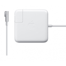 MAC BOOK PRO CHARGER, 60W MAGSAFE POWER ADAPTER L-TIP