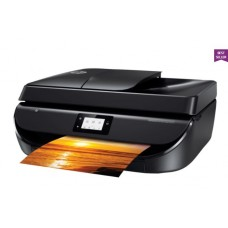 HP Deskjet Ink Advantage 5275