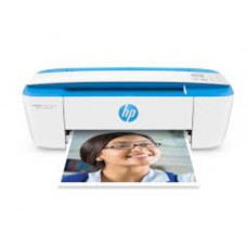 HP Deskjet Advantage 3775