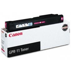 Toner-gpr-11m