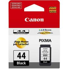 Canon 146 Clr Ink
