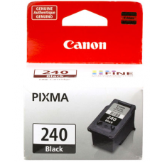 Canon PG-240 Black Cartridge