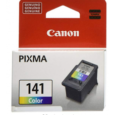 Canon Cl-141 Ink Cartridge