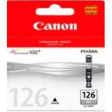 Canon Cli-126 Gray