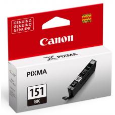 Canon Cli-151 Bk