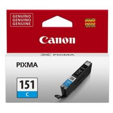 Canon Cli-151 Cyan