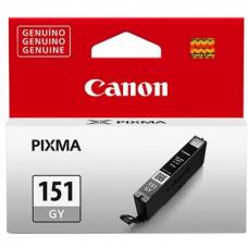 Canon Cli-151 Gy