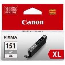 Canon Cli-151xl Gy