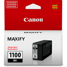 Canon PGI1100 XL Black