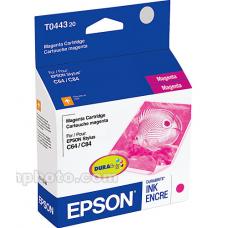Epson T044320 Magenta