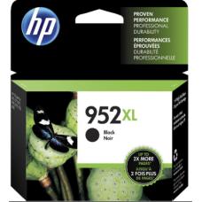 HP 952XL Black