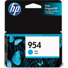 HP 954 CYAN INK