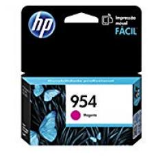 HP 954 MAGENTA