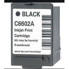 Hp C6602A ink cartridge