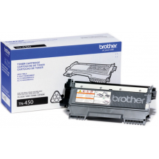 Toner-brother Tn-450