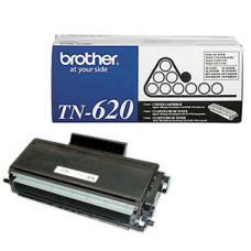 Toner-brother Tn-620 Blk