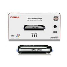 Toner-cartridge 111 Black