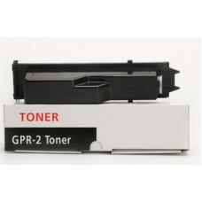 Toner-gpr-2 Ir-400