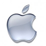Apple PC