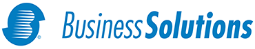 Business Solutions Ltd.