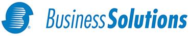 Business Solutions Ltd.